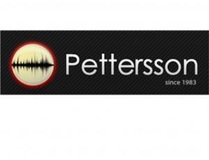 LOGO_Pettersson