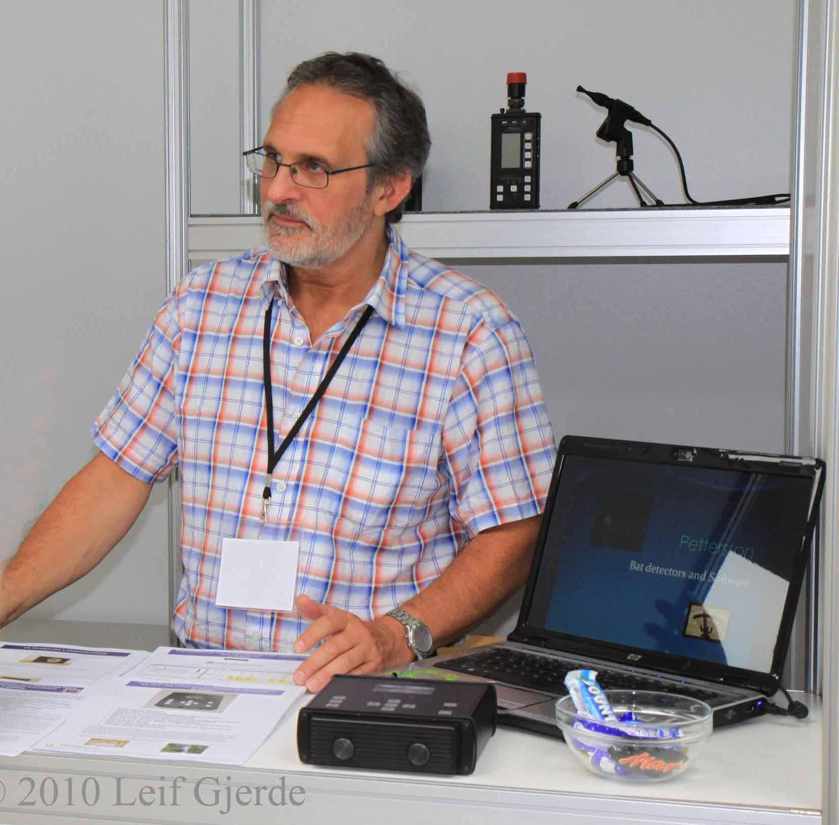 Lars-Pettersson_IntBatResearchConf_Praha2010drec